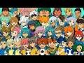 【超人気】ソードアート・オンラインコスプレ集01 の動画、YouTube動画。