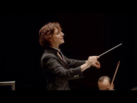 Beethoven Symphony No. 8 - Victoria Symphony - Tania Miller, conductor