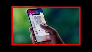 Trade in for a t-mobile iphone x deal and also get free data for apple watch series 3 by BuzzFresh
