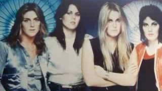 Baixar The Runaways -Part 4 -''LIVE'' in H