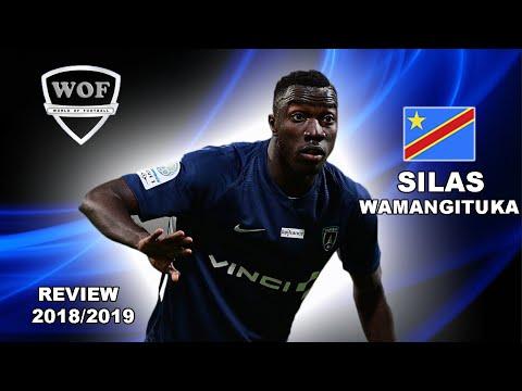 silas-wamangituka-|-crazy-goals,-speed-&-skills-|-paris-fc-2019-(hd)