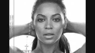 Beyonce - Ego (Lyrics)