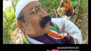 Modi Like Lion - Munshi 25/04/15