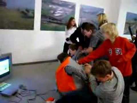 Massage me Dresden04