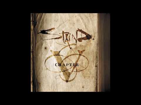 Staind - King Of All Excuses