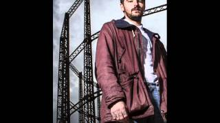 Chris Page - Corpus Delicti (Blawan Remix) (rip)
