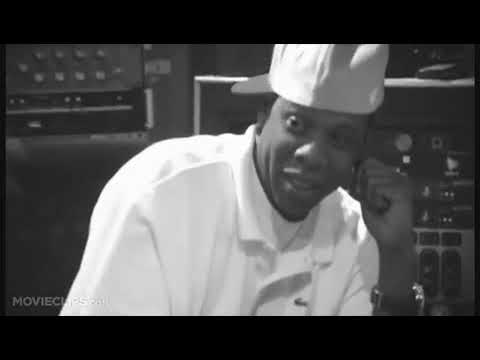 Tramaine Hawkins x Curtis Mayfield -