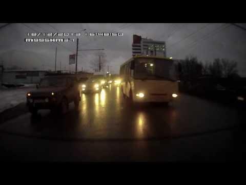 Богдан-ПомИДОР, г. Иваново, ул. Смирнова