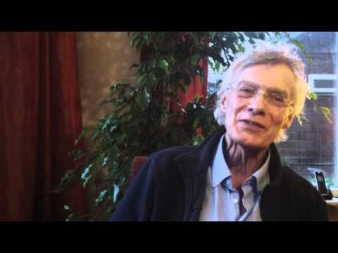 Jan Geurtz & Patrick Kicken: Over liefde, verlichting en verslaving