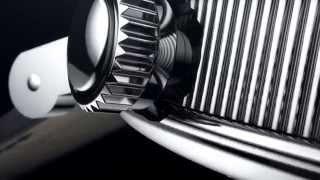 Breguet Tradition 7077BB /G1 /9XV Chronographe Indépendant