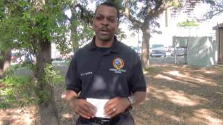 Recruiting Firefighter's want to know how much they make ?