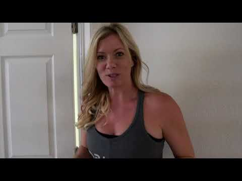 Behind the Scenes: Workout Creation Drive Interactive