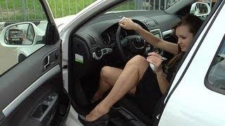 Skoda Octavia 2009 Videos