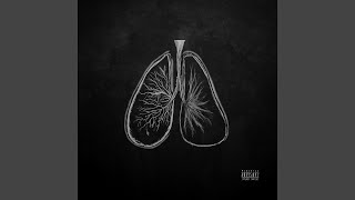Black Lung
