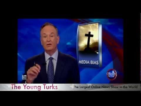 O'Reilly: Norway Killer Not Christian Fundamentalist