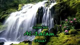 Video Nasyid Nama-Nama Surah al-Qur'an download MP3, 3GP, MP4, WEBM, AVI, FLV Juli 2018