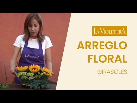 como-hacer-un-centro-de-mesa-floral-la-violetera-florería-y-escuela-de-diseño-floral