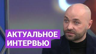 Гастроли Гостеатра оперы и балета имени Сивцева прошли в четырех регионах РФ