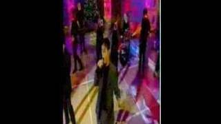 Watch Ant  Dec Game Of Love video