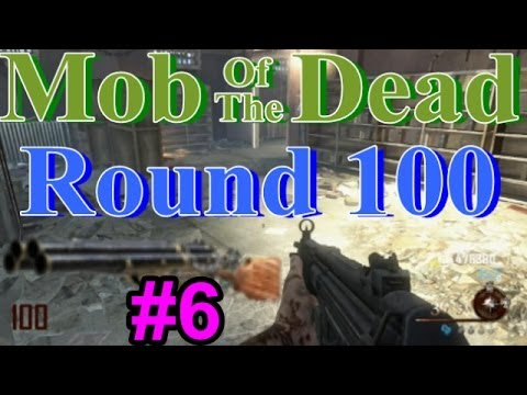 MOTD Round 1-100 (87-89) Trap Strategy Part 6 Full Gameplay