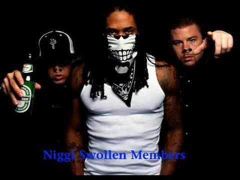 niggi swollen members ft niggi nelly furtado-breathe