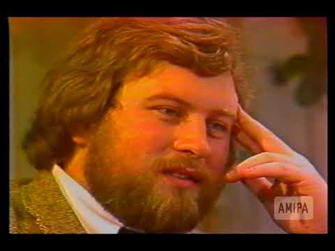 University of Alaska Anchorage (UAA 1250) • Soundings #2  : Ben Bradlee, Howard Weaver (1977)