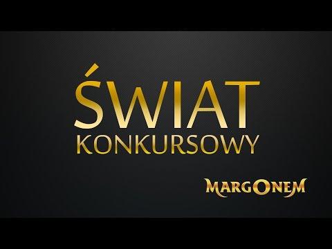Świat konkursowy Genus - Margonem Technicznie