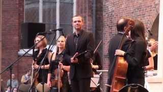 RIGAS SVETKI 2013, Koncerts Rihards Vāgners Rīgā - 00053