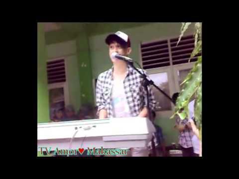 Rumor - Butiran Debu  10-01-2012 (Goes To School) Part 1