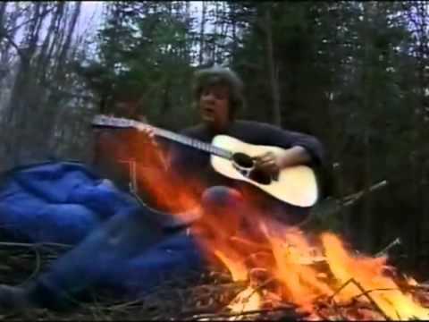 Paul McCartney-Calico Skies-1992
