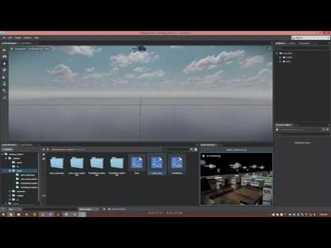 Autodesk Maya - Comprehensive 3D animation software