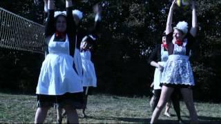 Рощинский ПЦКиД сделали подарок Рощинской школе сняв это замечательное видео(, 2014-10-03T10:27:51.000Z)