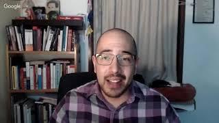 MÓDULO 2 ⭐ Semana 2 ⭐ Actividad integradora 3 😱 PREPA EN LÍNEA SEP 2019