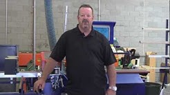 Rolling Shutters Manufactured & Installed in Phoenix, AZ