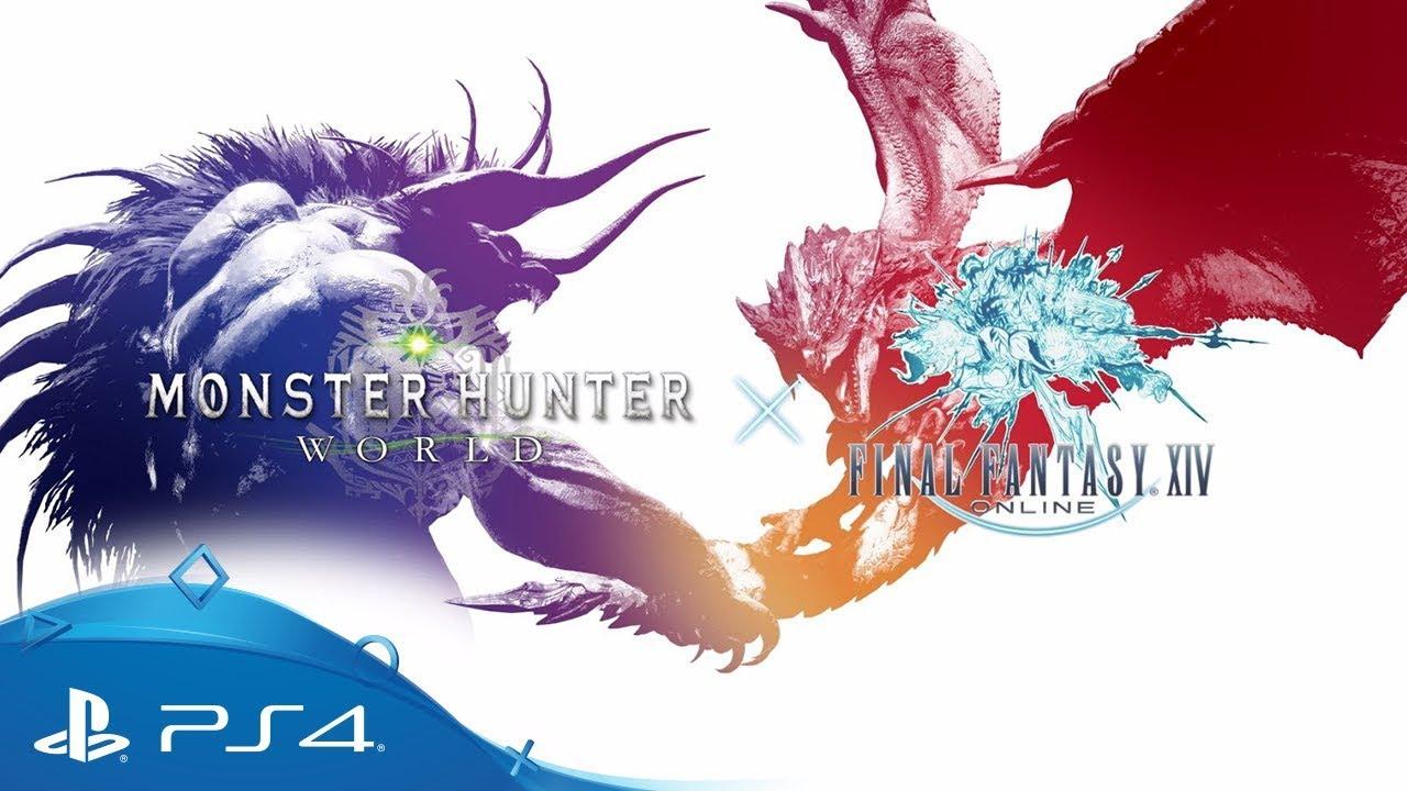 Final Fantasy XIV Live Letter 45 Part 1 Summary