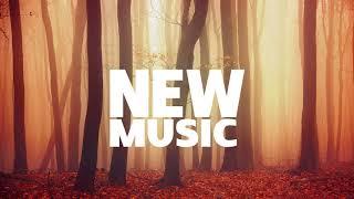 Pink - Beautiful Trauma (Jezzah Remix)