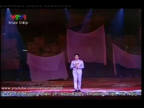 Nguyễn Phi Hùng - Nỗi lòng xa xứ - Thương về miền trung