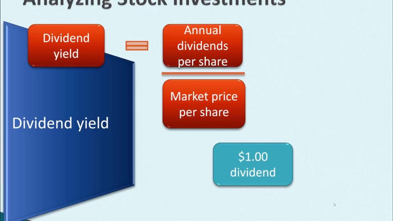 cah dividend yield