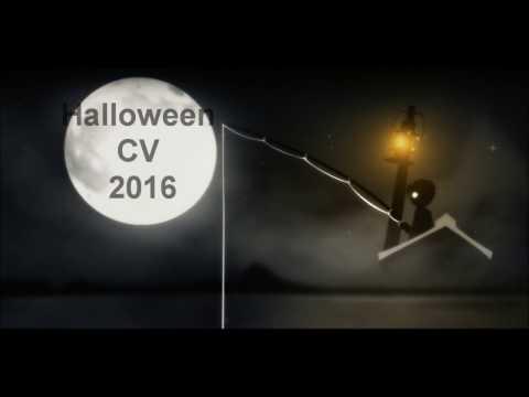 Halloween CV feat. Limbo