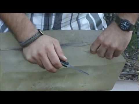 308 winchester nosler ballistic silver tip