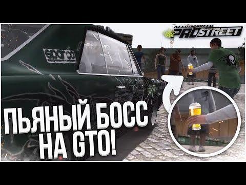 Видео Игры онлайн русские играть сейчас