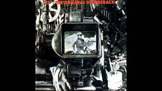 Third 10CC's album, released in 1975. Tercer disco de 10CC, del año...