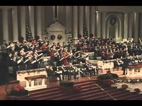Come and Worship - FBC Choir & Orchestra