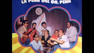 La Peña del Dr Peña (Track A3) (1973)