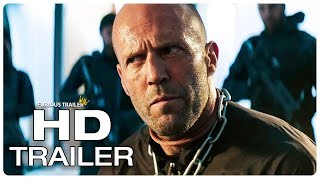 NEW UPCOMING MOVIES TRAILER 2019 (This Week\'s Best Trailers #5)