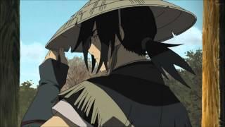 Mangas/animes ignorados: I am a Hero