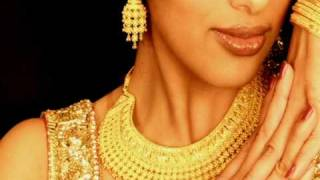 K. B. Zaveree Atlanta Indian Jewelry Store Video by Rafiki Media