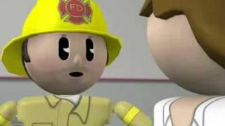 Fireman Vs Skilled Nursing Facility