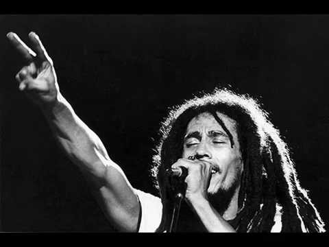 Bob Marley Hd Easy Skanking Come We Go Up A Jerusalem Youtube
