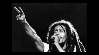 "Bob Marley HD "" Easy Skanking - Come We Go Up A Jerusalem """